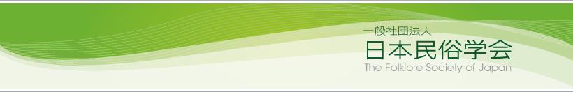★日本の職人技★ FZ1 FAZER(06〜14年) ツーリングスクリーン FAZER(06〜14年) Puig(プーチ) 純正比+100mm 純正比+100mm Puig(プーチ), 東白川郡:0ba68752 --- gr-electronic.cz